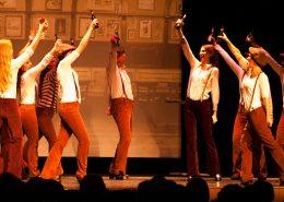 Pub Tales - Ein Hoch auf den irischen Tanz